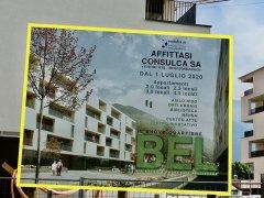2_cartello.jpg