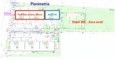 4_Sistemazone_1_page-0001.jpg
