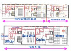 5_def_jgp_locali_planimetria_e_asilo_300.jpg