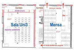 6__Piano_Mensa_e_Sala_Uni3_page-0001.jpg